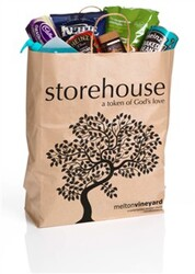 storehouse bag