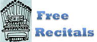 Free Recitals 190 by 82