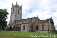 Church-StMarysChurch-Freeby